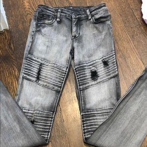 Hudson jeans nwot